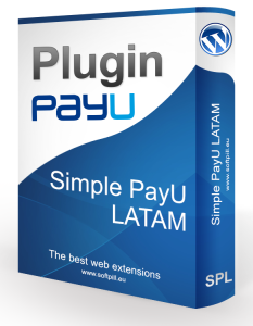 Simple PayU LATAM