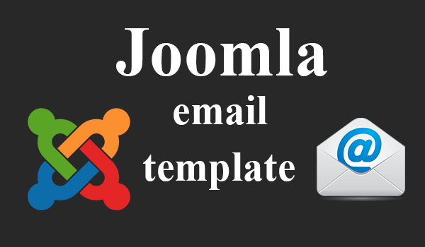 email_templates